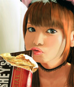 中川さん模写
