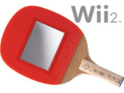 Wiiリモコン2