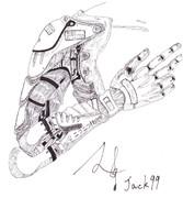 鋼の臨床工学技士