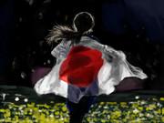日本女子サッカー界のレジェンド