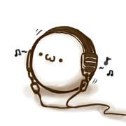 音楽きくお