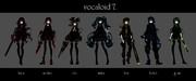 vocaloid7
