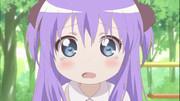 ゆるゆり 京子 幼女ver