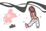 HIP HOP 4大要素 Dance #2