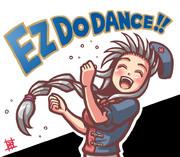EZ DO DANCE