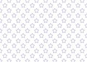 【背景素材176】星12
