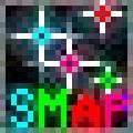 SMAP同盟のエンブレム