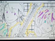 【弾いてみた】ユタさんとリクルートくん【うp主】