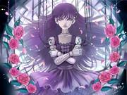 【VY1】A.i.~アイノコトバ~【VOCALOID】
