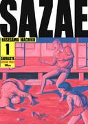 SAZAE