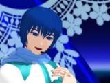 【KAITO】 おめでとう