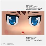 シーン⑪【みんなで創る!「くぎうまちゃんのうた」PV企画】わかむらP 描き下ろし画コンテ