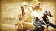 下級騎士と盗賊