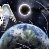 永久日食軌道ver.3.5