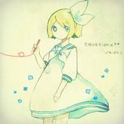 Equation×**/ぽわぽわP