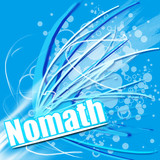 Nomath