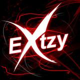 Extzy