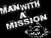 MAN WITH A MISSION-3
