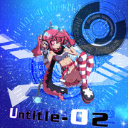 Untitle-02