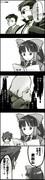 【part26】舞台裏の腐警さん【ネタバレ】