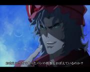 アニメ版紅魔郷
