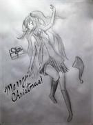 初音ミクでMerry Christmas!