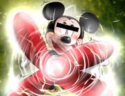 ボッキーマウス・エレクトリカルパレード