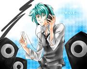 とある@WAVE