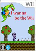 I wanna be the Wii
