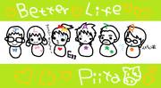 Better Life**