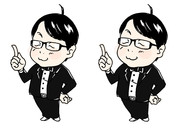 在特会 桜井誠さん 会長