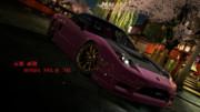 GT5 NSX-R