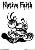 【ニコニコ超会議2】#01. ZUN帽【超Tシャツ工房2】