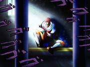 ジョジョ浦さん#26〈予期〉