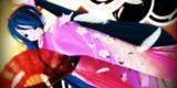 千本桜のミクさん