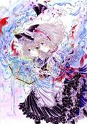 Grimoire of Alice