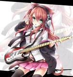 ギターなうっ