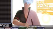 「二次元ドリームフィーバー」【カメラモーション配布】