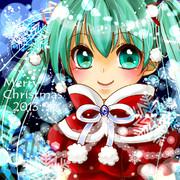 Merry Christmas !!*2013