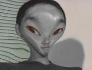 地球を調べに来た24歳学生の宇宙人