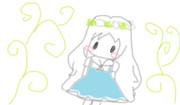 【カゲプロ】ゆるふわマリーちゃん