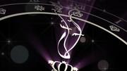 シンデレラの時計