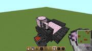 【Minecraft】液体注入【Tinkers' Construct】