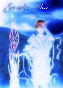 Seraphic Blue the ANIMATION vol.5 [Blu-ray]