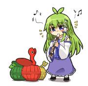 ショパン猪狩 - ニコニコ静画 (...