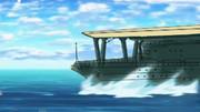 例の艦これPV