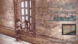 窓付き壁 ver1.0