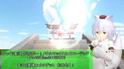 ゆっくり実況】がががー!メタルマックス2:リローデッド 応援してます!