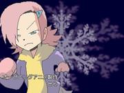 レナの表情がひどい件について(その2)