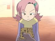 レナの表情がひどい件について(その3)